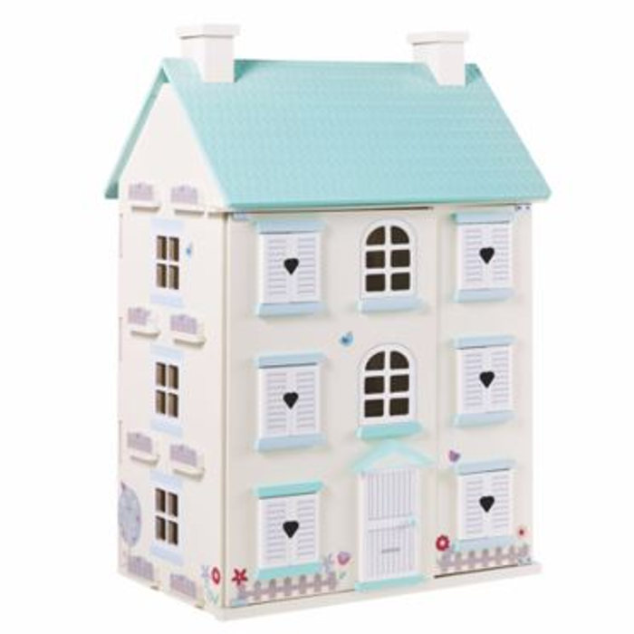 Asda-Lightup-dolls-house