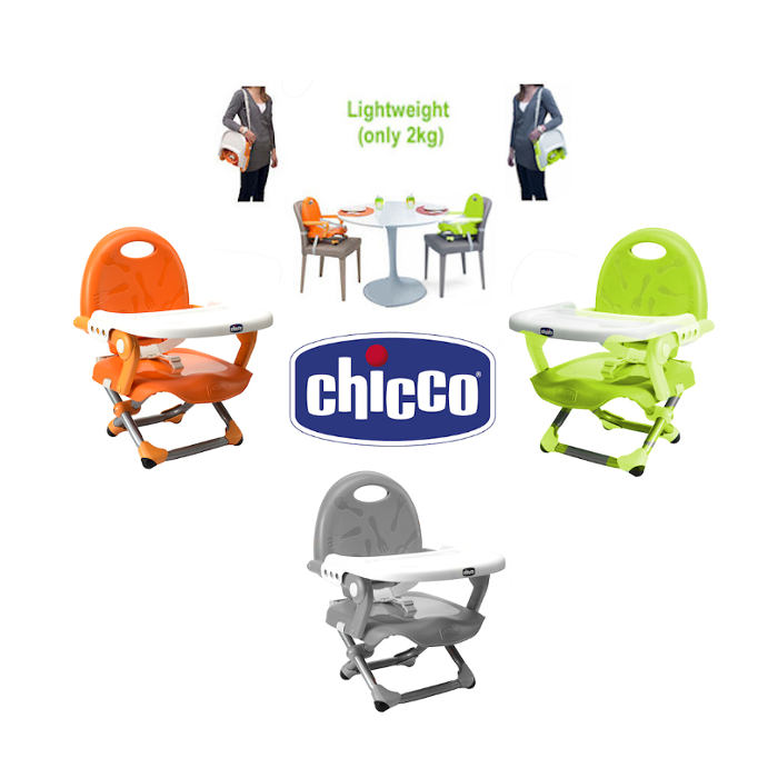 Chicco-Pocket-Snack-Booster-Seat-With-3-Height-Positions