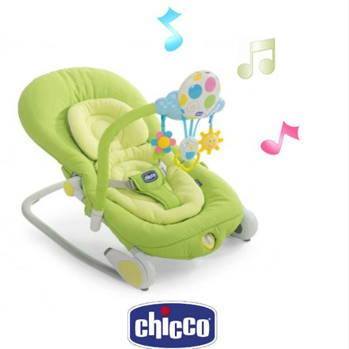 Chicco Rocking Chair