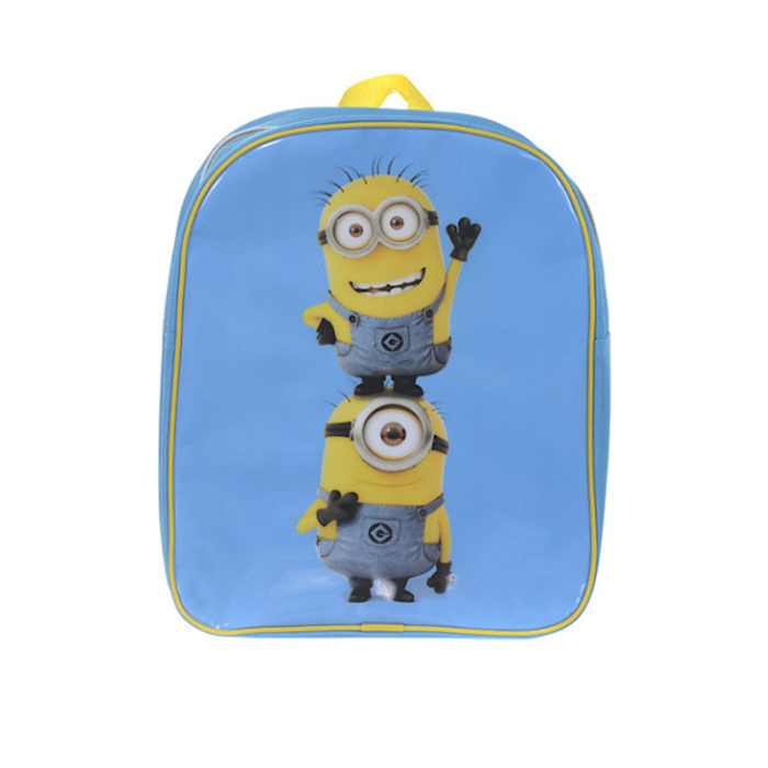 dispicablememinions