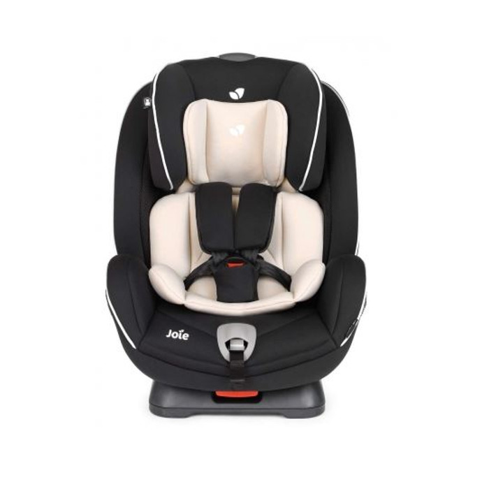 Joie Stages Car Seat