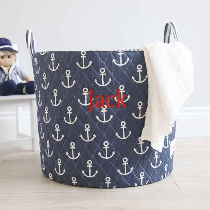 personalised-anchor-bag