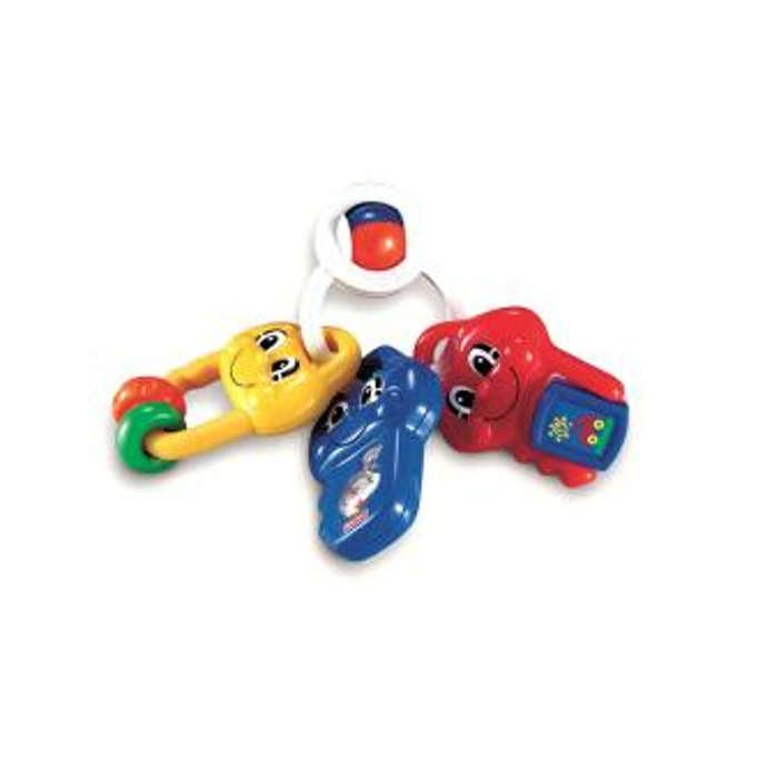 musical-activity-keys