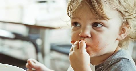 your-preschoolers-nutrition