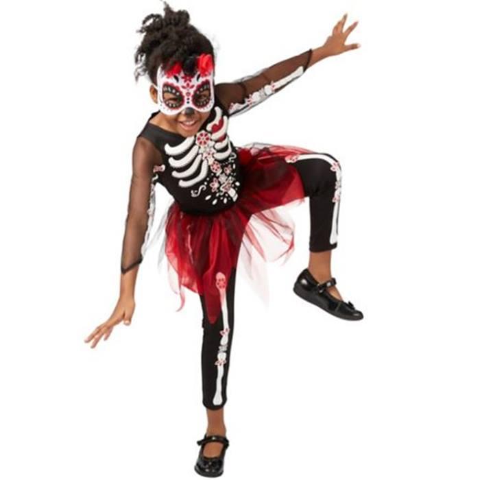 ASDA-Halloween-dayofthedead