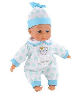 Mothercare jack doll 250