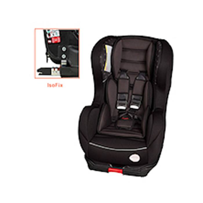 nania-cosmo-sp-group-1-isofix-car-seat-black-start-circular