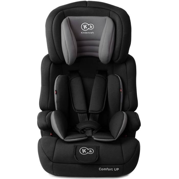 Kinderkraft Car Seat