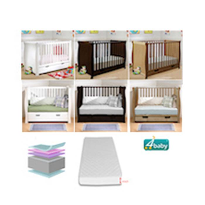 4baby-sleigh-cot-with-drawer-fibre-mattress-circular