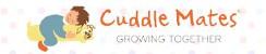 Cuddle Mates