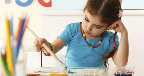 encourage-child-imagination