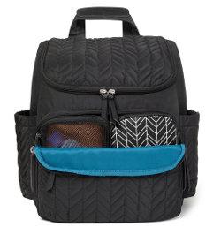 Skip Hop backpack 250