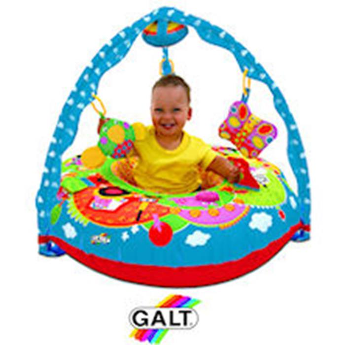 Galt-Nest-Gym-Farm-Circular