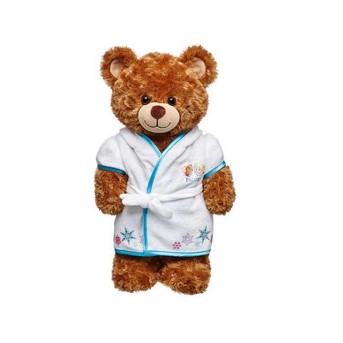 buildabear-teddy