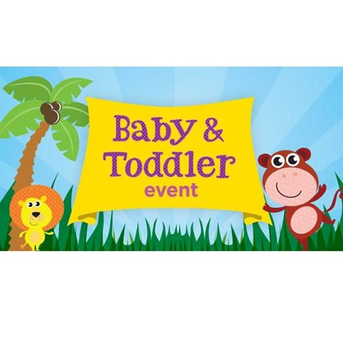 Asda-Baby-And-Toddler-Event