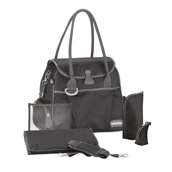prod_1482334585_A043580-3661276148741-Style Bag dotwork-Accessoires