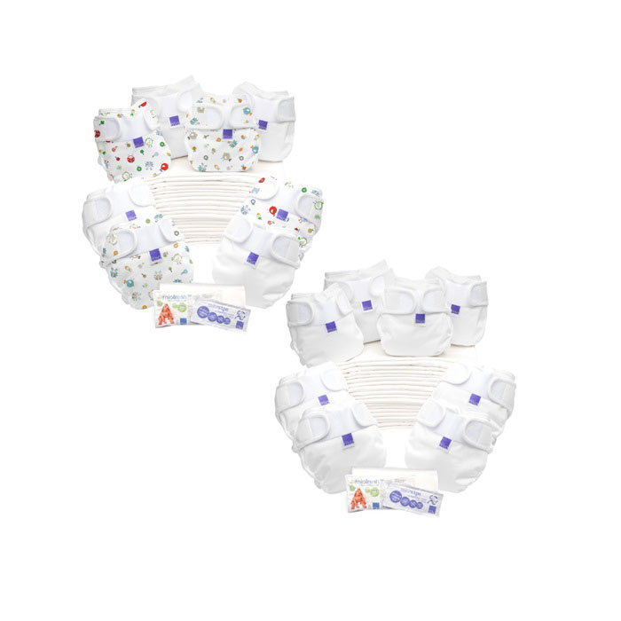 bambino-mio-two-piece-reusable-birth-to-potty-pack