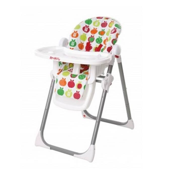 kiddieskingdom-apple-highchair