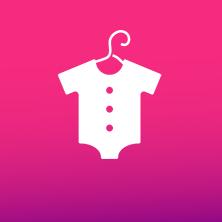 baby-clothing