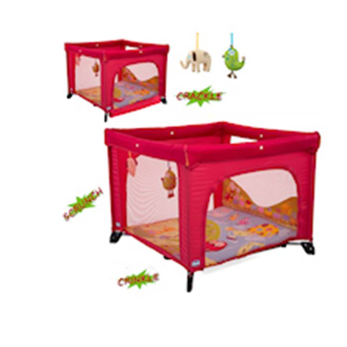 chicco-open-world-playpen-travel-cot-with-toys-circle