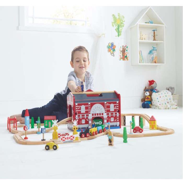 ASDA wooden toys2