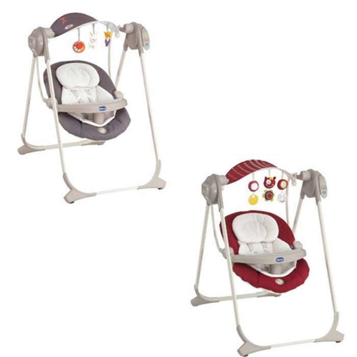 PLO_Chicco_Polly_Up_Swing