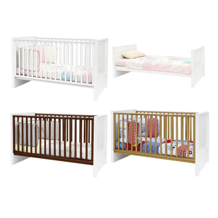 babystyle-trilogy-bed