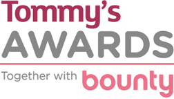 Tommy's Awards together with Bounty