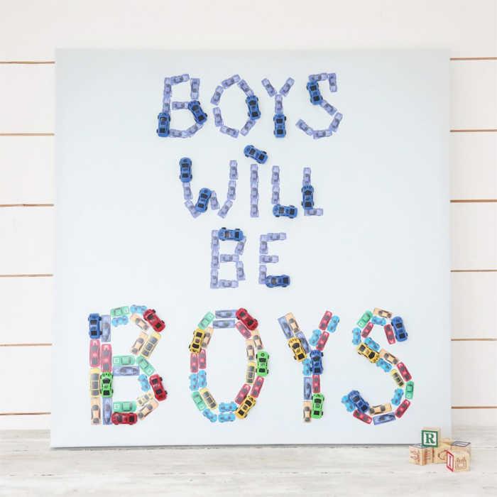 boys-3d-canvas