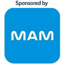 Sponsored by MAM