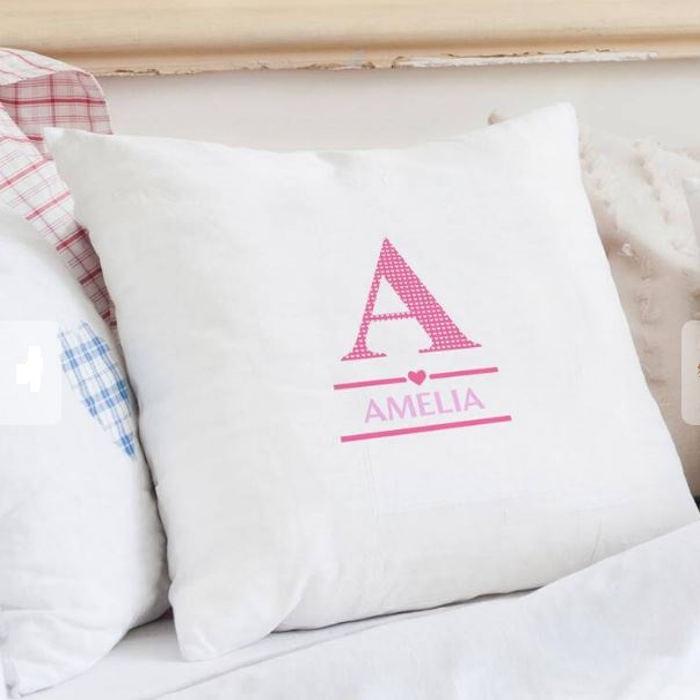 prezzy cushion