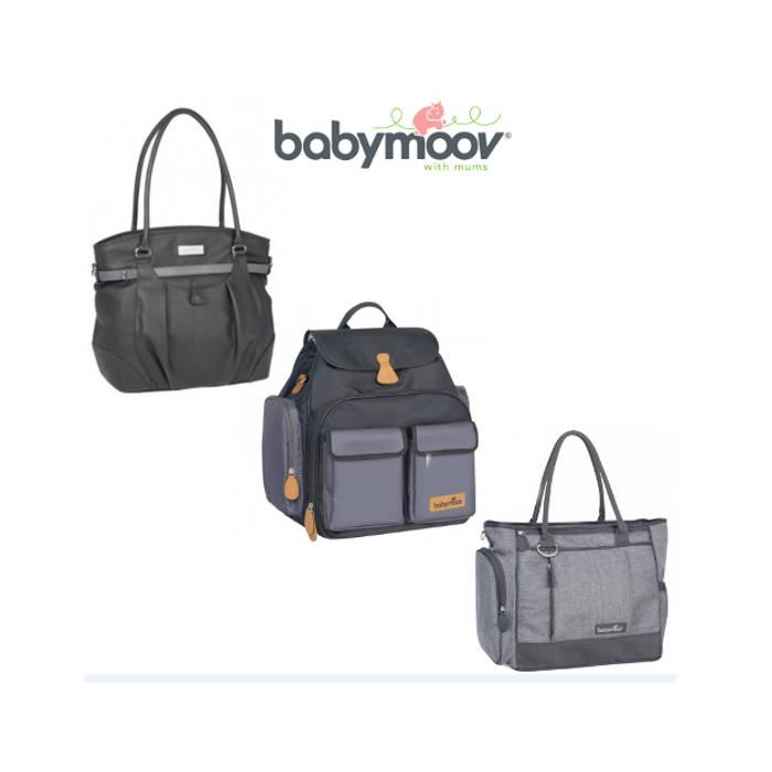 babymoov-lead-image