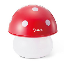 duux humidifier 222
