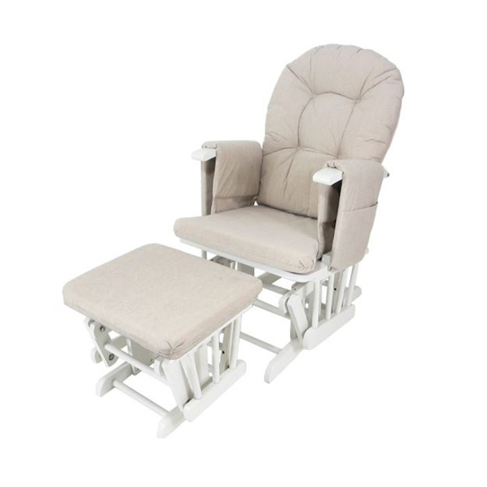 Babylo Monaco Reclining Chair