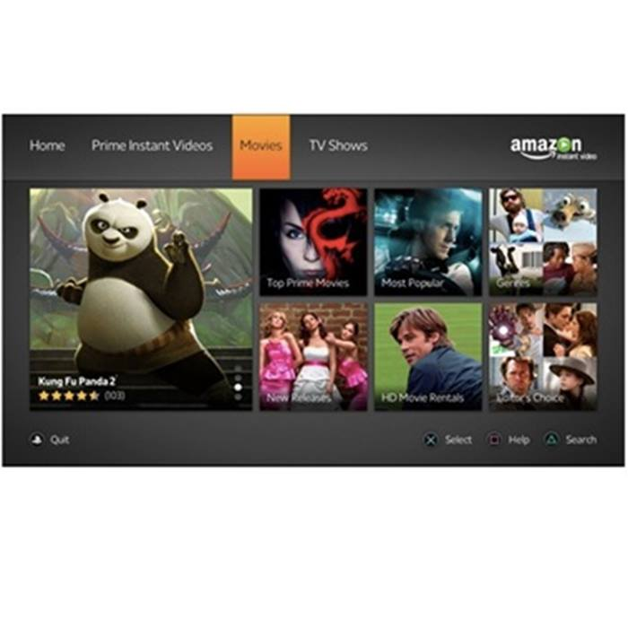 freemovie-amazon