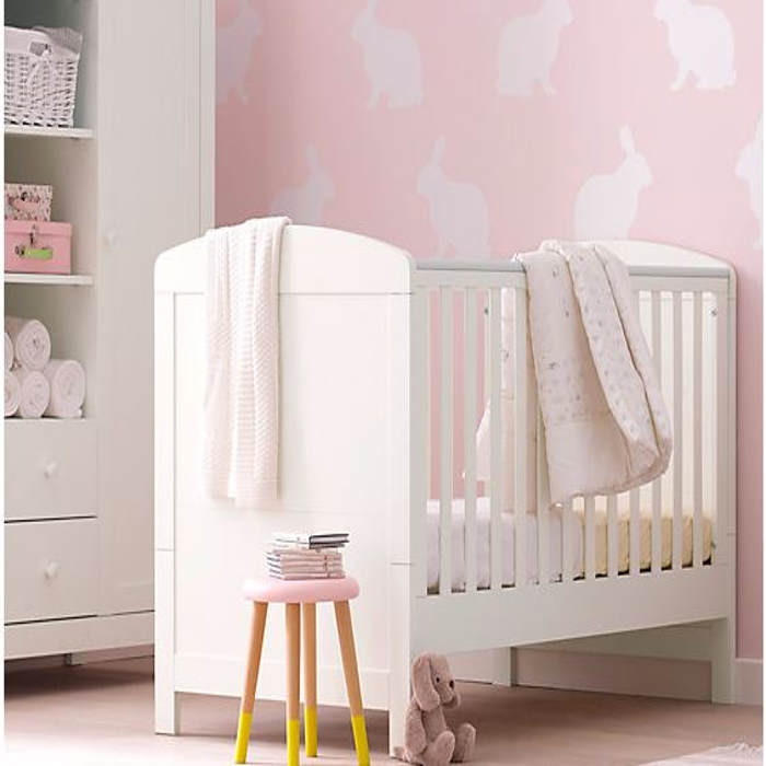 mothercare cot beds