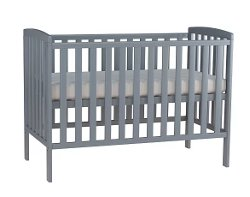 Asda Rafferty cot 200.jpg