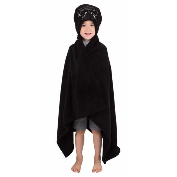 ASDA-StarWars-robe