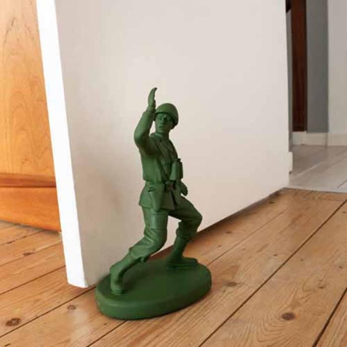 5-8-Years-Toy-Soldier-Door-Stop