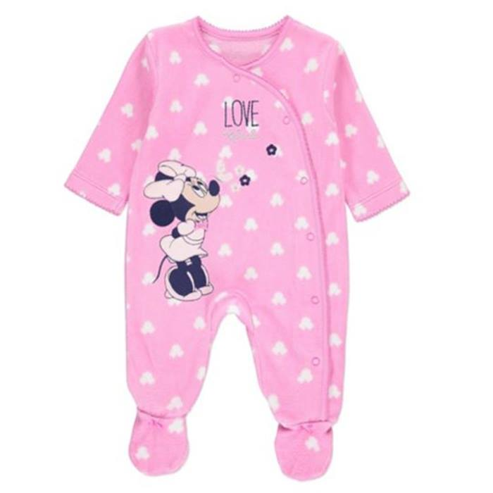 ASDA-Minnie-Mouse-sleepsuit