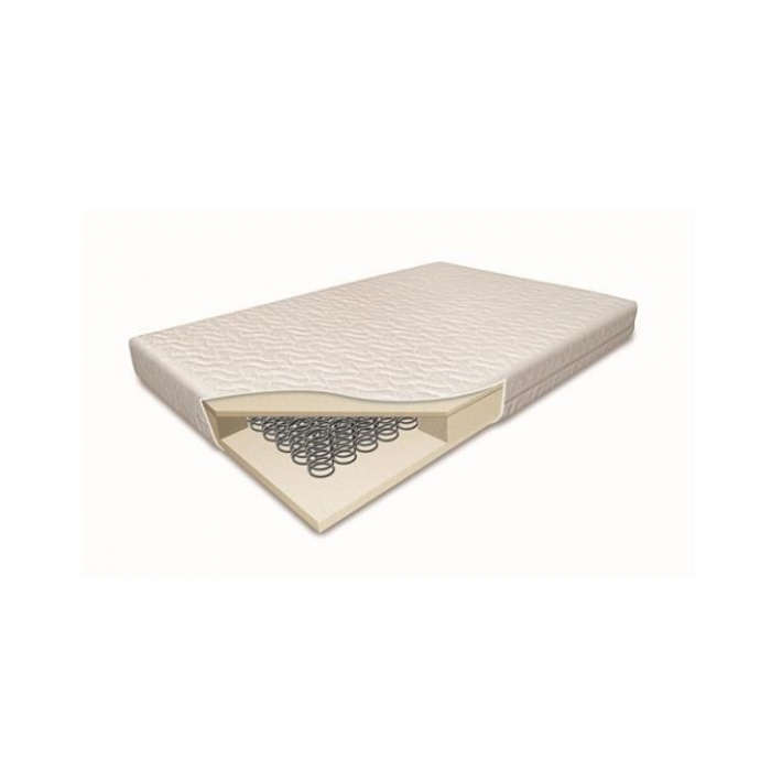 deluxe-5-inch-sprung-cotbed-mattress