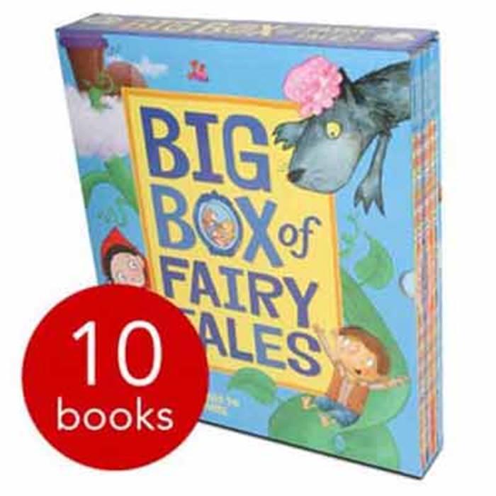 bookpeople-bigbox-fairytales