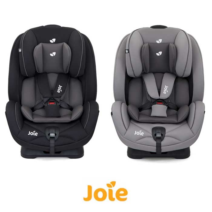 Joie Stages Group 0+,1,2 Car Seat
