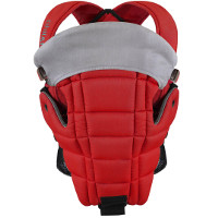 Phil and Teds Emotion baby carrier