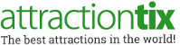 attractionTixLogo