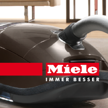 Miele competition