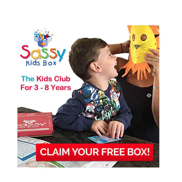 sassy-kids-box