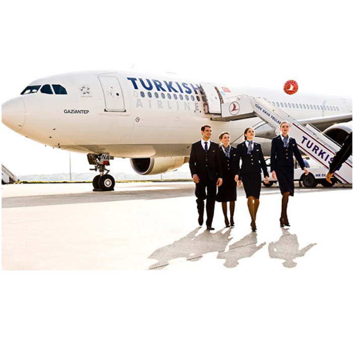 lastminute-turkishairlines