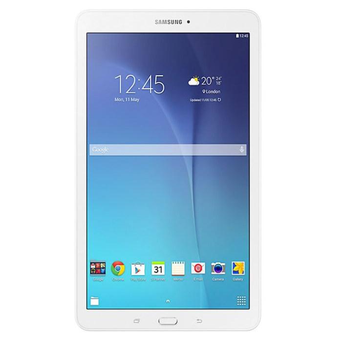 JL-White Tablet