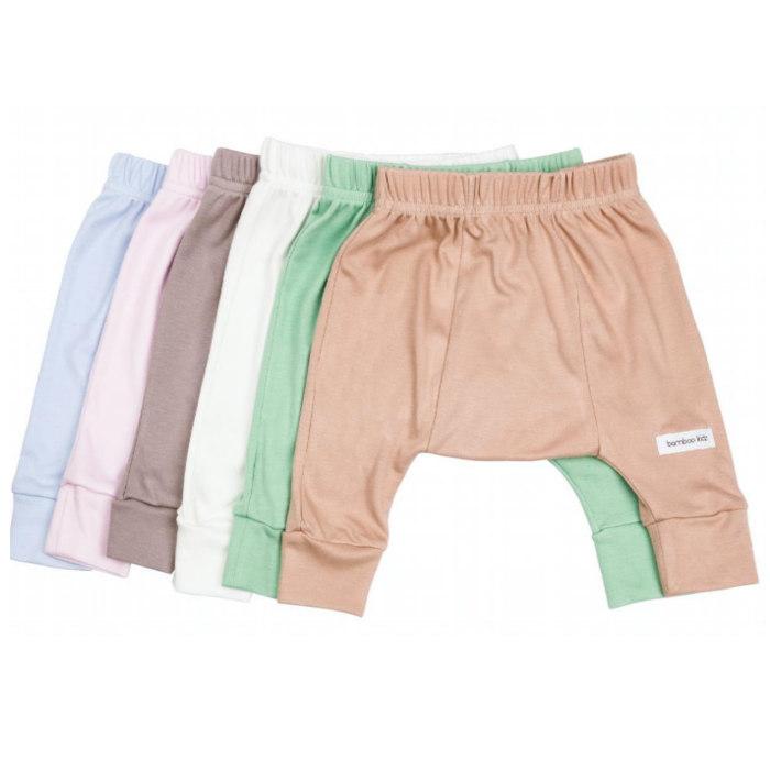 Trouser 2